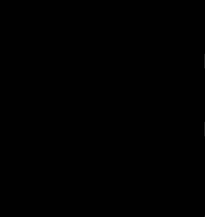 Mild-logo